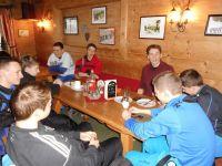 Skilager02
