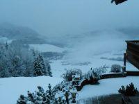 Skilager03