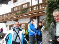 Skilager04