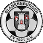 Blankenburger FV I.